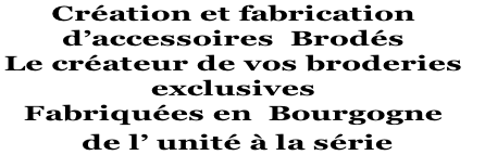 broderie, embroidery, french fashion,broedrie en bourgogne